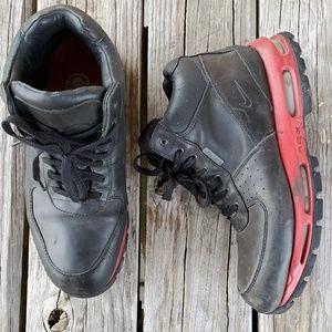 Nike ACG Gortex Sneaker Boots Size 12